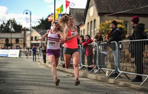 Photo credit: Irish Runner Magazine
