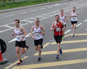 men-mile-3-300x238